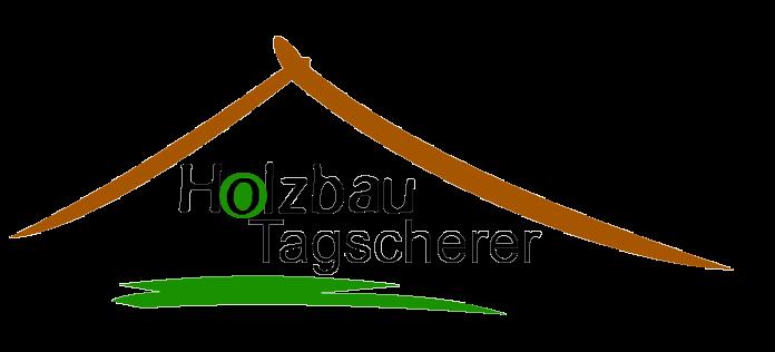 Holzbau-Tagscherer