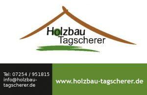 Holzbau-Tagscherer-Oberhausen-Rheinhausen