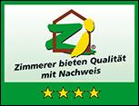 zertifizierung-4-sterne-zimmerer-innung-karlsruhe
